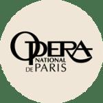 Paris Opera Ballet Wins Jerome Robbins Award