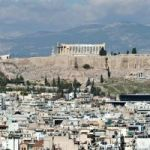 Greece Selling Off Ancient Cultural Heritage (And Citizens Are Protesting)