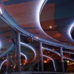 """New """"Smart"""" Cities Reimagine How We Interact"""