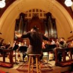 Is This True: Audiences Are More Open To New Choral Music Than To New Instrumental Music?