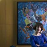 Meet The Philanthropist Who's Saving San Diego Opera