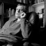 Richard H. Hoggart, 95. Who Helped Save 'Lady Chatterley' From The Censor's Pen