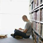 Deep Reading Can Change Your Distracted Life (And Your To Be Read Pile)