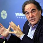 Oliver Stone Tells The Chinese – To Their Faces – To Make Critical Films About Mao