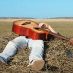 Study: What Country Music Says About Our Economy