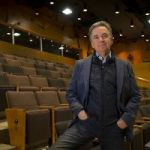 For First Time, Tony For Regional Theater Goes To NYC Company