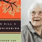 Harper Lee Withdraws From Deal With Museum