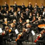 Green Bay Symphony To Quit In 2015
