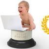 Here Are America's Least Discerning Movie Critics
