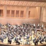 Oregon Symphony Has A New CEO – A Victory For Reinventing