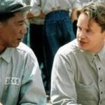 The Shawshank Residuals