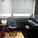 Should You Start A New Music Ensemble?