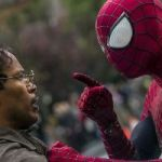 The Reason Why Hollywood Churns Out So Many Boring Superhero Movies