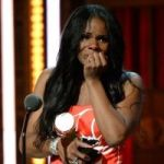 Audra McDonald Criticized For Tony Speech