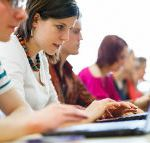 Sure, Students Might Be On Facebook During Class – But That's How Learning Goes