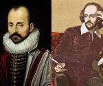 How Shakespeare – Via Montaigne – Created The Self