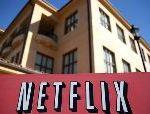 Netflix Profits Double