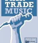 Fair Trade Music?