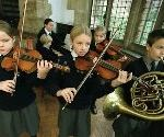 British Government Backs Down On Cuts To Music Education