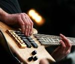 Think You Can Practice Your Way Into Musical Talent? Sadly, Researchers Say No