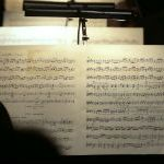 Want To Stop Physical Attacks In Public? Play Classical Music