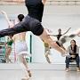 north atlanti8c ballet back to life