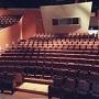 theater-los-angeles-reimagine-2014092-001