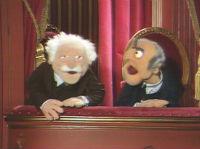 muppets5-lead