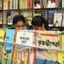 calcutta books
