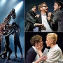 British Theatres Are Doing More Plays With Less Funding