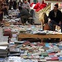 ISIS Is Burning Books And Libraries