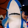 bad left shark