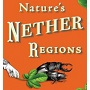natures nether regions