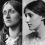 Virginia-Woolf-and-Julia-Stephen 90