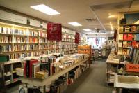 prairielights_bookstore3