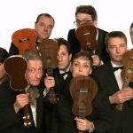 20-Ukelele-Orchestra