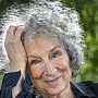 Margaret Atwood On The Disappointments Of Being A Famous Writer