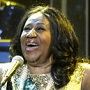 Aretha Franklin Blocks Showing Of Documentary At Toronto And Telluride Festivals