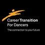 Career Transition For Dancers Merges With The Actors Fund