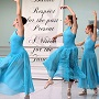 Cleveland Ballet Comes Back To Stage After 15-Year Hiatus