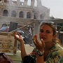 Italian Gov't Declares Cultural Sites 'Essential Services' After Unions Lock Tourists Out Of Colosseum
