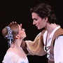 Four Bolshoi Stars Discuss The Most Romantic Ballet Of All
