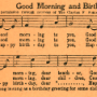 "So ""Happy Birthday"" Is Now Public Domain. But Many Other Common Classic Songs Remain Behind Bars"
