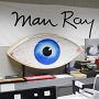 Now *That's* Surreal: How A Huge Man Ray Collection Ended Up In A Long Island Auto Body Shop