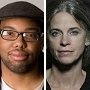 Ta-Nehisi Coates, Sally Mann Lead List Of National Book Award Nonfiction Nominees