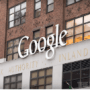 How Does Google Answer Ambiguous Questions? Ask RankBrain