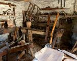 Woodworkers-workshop-Shel-009
