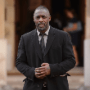 Idris Elba Talks To British Parliament About Importance Of Diversity. And Nails It