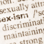 Why The Oxford Dictionary Is Sexist (And Why It Matters)