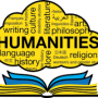 How The Humanities Have Alienated The Rest Of The World
